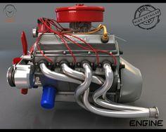 Engine_render_02