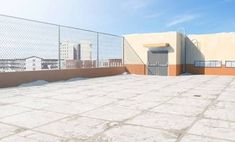 Anime Background Anime Rooftop At Night Scenery Background, Living Room Background, Animation Background, Episode Interactive Backgrounds, Episode Backgrounds, Arquitectura Wallpaper, Casa Anime, The Cat Returns, Anime Places