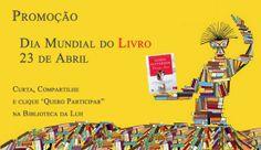 Logo tem sorteio aqui na Biblioteca ^^ #AcabaHoje #Promoção #Livros #PrimeiroAmor #JamesPatterson #JaParticipou #Participe
