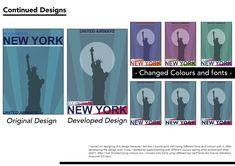 - Continued Designs 4 -