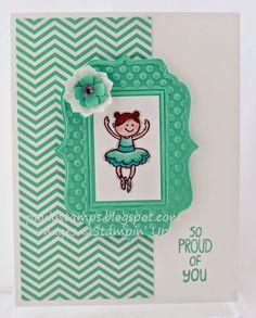 Fizzy Moon claro Sellos Set-Flores /& Mariposas para tarjetas y manualidades