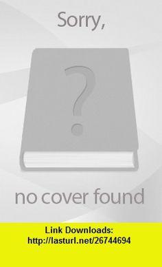 John Muir My Life of Adventure (9781584690191) John Muir , ISBN-10: 1584690194  , ISBN-13: 978-1584690191 ,  , tutorials , pdf , ebook , torrent , downloads , rapidshare , filesonic , hotfile , megaupload , fileserve