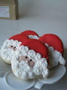 tischdeko weihnachten Die besten Weihnachtsplätzchen thematisch