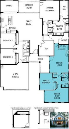 45 Best House Plans Duplex Images Home Plants House
