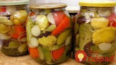 Ez a szu­per trükk akár télig tar­tó­sítja neked a gö­rög­dinnyét! Food Storage, Home Canning, Cook At Home, Fruit And Veg, Canning Recipes, Kefir, What To Cook, Food Presentation, Pickles