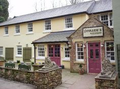 Ten of the Very Best Restaurants You Can Visit in County Durham, England Durham Restaurants, Durham England, Turkish Restaurant, Durham County, Menu Book, Cathedral City, Green Trees, Pavilion, Great Places