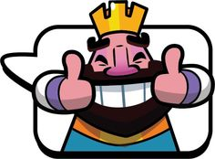 Tips dan Trik Jitu Untuk Menang Battle Clash Royale Desenhos Clash Royale, Lego Batman Wallpaper, Clash Games, The Witcher Wild Hunt, Clash Of Clans Hack, Trill Art, Royale Game, Birthday Charts, Ideas