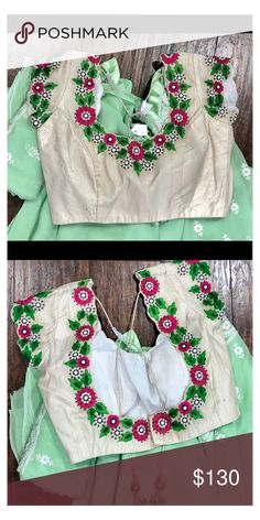 Blouse Back Neck Designs, Designer Blouse Patterns, Fancy Blouse Designs, Bridal Blouse Designs, Princess Cut Blouse Design, Stylish Blouse Design, Ring Set, Sarees, Kurti