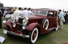1935-Hispano-Suiza-J12