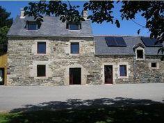 Chambres d Hôtes Ferme de Kerveno - #BedandBreakfasts - EUR 40 - #Hotels #Frankreich #Neulliac http://www.justigo.com.de/hotels/france/neulliac/chambres-d-ha-tesl-ferme-de-kerveno_67271.html