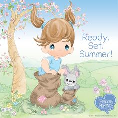 Summer moments become Winter memories. Make all of them warm and wonderful.  #PreciousMoments #LifesPreciousMoments
