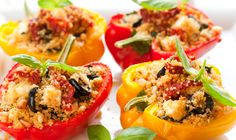 vegan dinner - Pesquisa Google