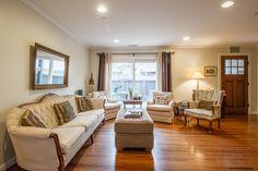 Caregiver Respite Care with In-Home Care Services Respite Care, Caregiver, Alter, Modern, Furniture, Home Decor, Trendy Tree, Interior Design, Home Interior Design