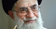 """{  'TO THE YOUTH IN EUROPE AND NORTH AMERICA': AN UNEXPECTED OPEN LETTER FROM IRAN'S SUPREME LEADER   } #ForeignPolicy ..... ''In a highly unusual letter published online and shared over Twitter, Ayatollah Ali Khamenei appealed """"to the Youth in Europe and North America"""" to make an effort to understand Islam before condemning it.''.....  http://foreignpolicy.com/2015/01/21/to-the-youth-in-europe-and-north-america-an-unexpected-open-letter-from-irans-supreme-leader/"""