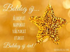 Christmas Carol, Christmas And New Year, Xmas, Christmas Ornaments, Happy New Year 2019, Survival Quotes, Morning Greeting, New Years Eve, Holidays And Events