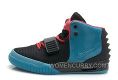 "Discover the Nike Air Yeezy 2 ""South Beach"" Glow In The Dark Sole Online collection at Pumarihanna. Shop Nike Air Yeezy 2 ""South Beach"" Glow In The Dark Sole Online black, grey, blue and more. Get the tones, get the features, get the look! Jordan Shoes For Women, Michael Jordan Shoes, Air Jordan Shoes, New Jordans Shoes, Pumas Shoes, Air Jordans, Adidas Shoes, Nike Shoes Online, Jordan Shoes Online"