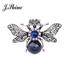 e8ef3057ec 997 Best brooches for women images in 2018 | Blossoms, Brooches ...