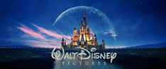 Can You Match The Disney Movie With It's Corresponding Opening ...