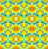 dragonflies fabric- http://www.spoonflower.com/profiles/krs_expressions
