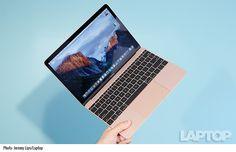 Es ist am besten der 2016 MacBook als MacBook S. auf die Entwicklung aus dem iPhone 6 zu den iPhone 6s Ähnlich denken, Apple hat das Design für seine ultra