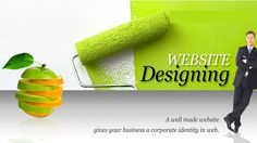 Best #website #Design Company, Calgary -