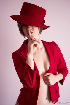 Shhh... by aik   photography (Apostolis Kalliakmanis) on 500px