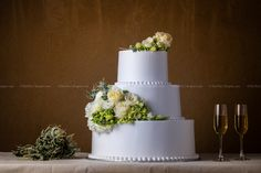 Wedding Cake - Thopnt - Food photography - Chụp Hình Đồ Ăn CHuyên Nghiệp  My web: http://www.thopnt.com/ My FB : https://www.facebook.com/tho.pnt My flickr : https://www.flickr.com/photos/phanngoctho/ ------------------------ Client : Hướng Nghiệp Á Âu-  Art Director : @Nguyen Duc Nguyen Anh  Photographer : Phan Ngọc Thọ - thopnt.com Stylist : Văn Nhựt