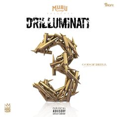 """King Louie Feat. PARTYNEXTDOOR - """"Clique'd Up"""" [Music]- http://getmybuzzup.com/wp-content/uploads/2015/05/king-louie-650x650.jpeg- http://getmybuzzup.com/king-louie-partynextdoor/- On this track titled 'Clique'd Up' from King Louie he calls up singer PARTYNEXTDOOR. This track is off Louie's new mixtape 'Drilluminati 3' out now.Enjoy this audio stream below after the jump. Follow me:Getmybuzzup on Twitter