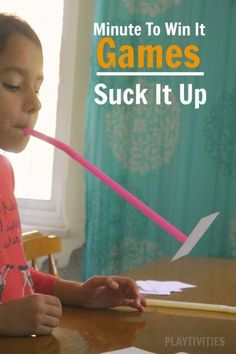 20 Family Game Night Ideas by joanna
