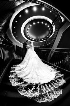 Photo by Sean Yen of August11 on Worldwide Wedding Photographers Community