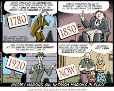 immigration-history-1200