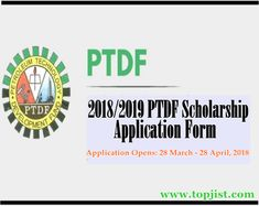 Mtn Foundation Scholarship Application Form Is Out  Apply