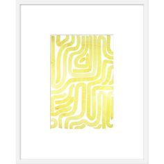 "Medium ""Sunshine Pool"" Print by Kate Roebuck, X Animal Print Decor, Abstract Geometric Art, Chic Living Room, Living Rooms, Friends In Love, Textile Design, Fine Art Paper, Vintage Art, Pop Art"