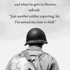 Day of Rememberance. D-Day. Book Quotes, Wise Quotes, Inspirational Quotes, Military Quotes, Military Humor, Military Life, Cool Pictures, Funny Pictures, Inspiring Quotes