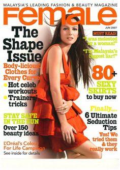 Jak uspět v modelingu | ModelOne Model One, Beauty Magazine, Sexy Curves, Fashion Beauty, Celebs, Workout, Summer Dresses, Female, Stuff To Buy