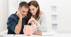 There are many potential homebuyers, and even sellers, who believe that they need at least a 20% down payment in order to buy a home or move on to their next home. Time after time, we have dispelled this myth by showing that many loan programs allow you to put down as little as 3% (or 0% with a VA l