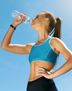 Home remedies to combat heat stroke | Fashionable Foodz Workout Session, Lifestyle Group, Blood Vessels, Hot Days, Summer Drinks, Tween, Home Remedies, Muscle