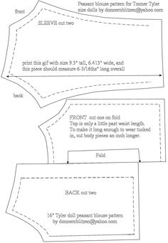 Image from http://www.janelwashere.com/crafts/craftpics/Brenda_peasant_pattern.gif.