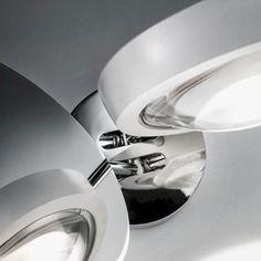 Schön Studio Italia Design   Nautilus