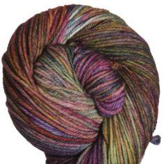 Malabrigo Rios Yarn at Jimmy Beans Wool