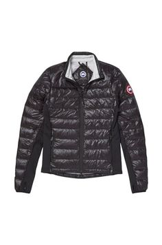 Canada Goose victoria parka sale authentic - $265 for Christmas gift,Press picture link get it immediately! not ...