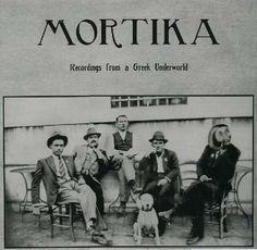 Various - Mortika (Recordings From A Greek Underworld): buy Comp + Box at Discogs Greek Underworld, Greek Plays, Greece Travel, Vintage Photos, Nostalgia, Dance, Image, Concerts, 3