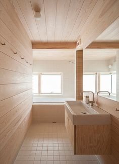 foto: Arne B. Cabins In The Woods, House In The Woods, Swedish Cottage, Capsule Hotel, Passive House, Wood Interiors, River House, Tiny House Design, Maine House