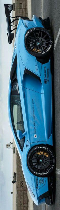Lamborghini Aventador by Levon More - https://www.luxury.guugles.com/lamborghini-aventador-by-levon-more-3/