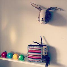 Crochet TV