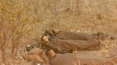 Troops, Soldiers, Army Pics, Army Day, Defence Force, Military Life, Afrikaans, Cold War, South Africa