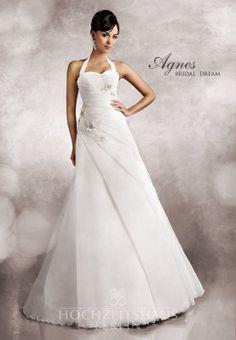 Agnes Bridal     BB0489  999,00 €