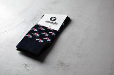 #3D #socks #feelthecolor #cool #socks #sockaholic #fun