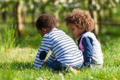 Brincar ao ar livre contribui para a formação de adultos mais bem-sucedidos afirma especialista