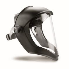 Buy Bionic Face Shield at Woodcraft.com